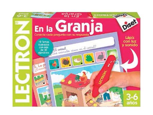 EDUCATIVOS 01